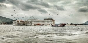640px-The_TAJ_Lake_Palace,_Udaipur