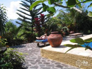 Holiday-lettings-Padangkerta-Villa-Mega_10