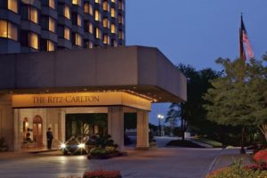 p-the-cafe-at-the-ritz-carlton-buckhead-ritz-buckhead-00095-920x518_54_990x660_201406011405