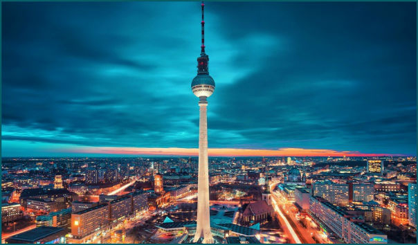 World___Germany_TV_Tower_in_Berlin_058519_new