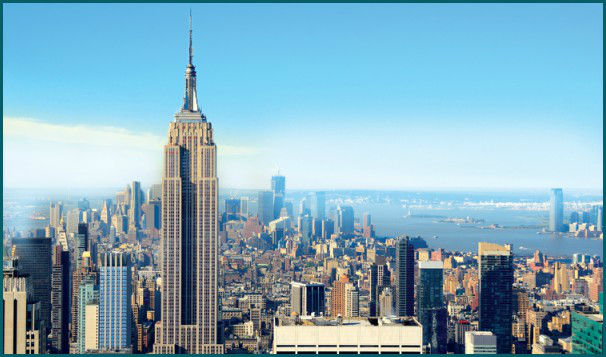 empire-state-building-new-yorknew