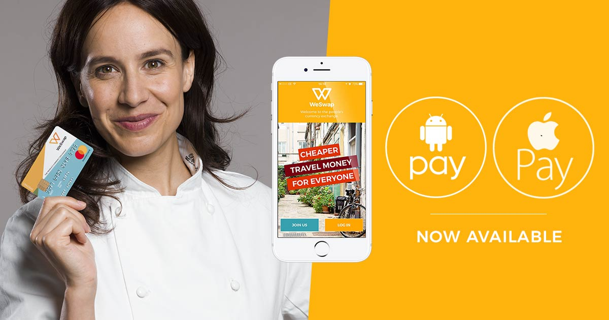 apple_android_pay_facebook