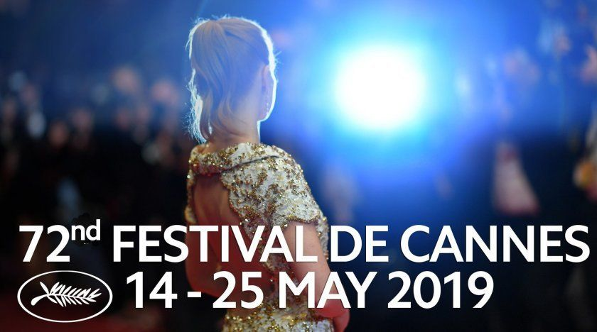 2019-cannes-film-festival-dates-announced-cannes